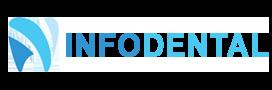 Infodental: portale di informazione su dentisti e odontoiatria